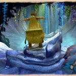 Скриншот Sesame Street: Once Upon a Monster – Изображение 18