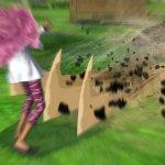 Скриншот One Piece: Burning Blood – Изображение 15