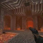 Скриншот Revelations – Изображение 8