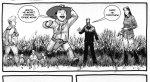 """Мое впечатление после прочтения комикса """"The Walking Dead"""" - Изображение 3"""