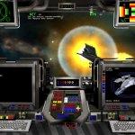Скриншот Wing Commander: Privateer Gemini Gold – Изображение 27