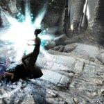 Скриншот Rise of the Guardians: The Video Game – Изображение 3