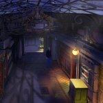 Скриншот Broken Sword 5: The Serpent's Curse - Part I – Изображение 1