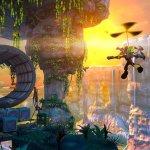 Скриншот Ratchet & Clank: Nexus – Изображение 25