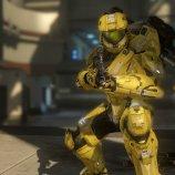 Скриншот Halo 4 – Изображение 8