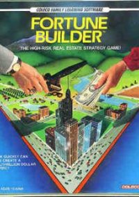 Обложка Fortune Builder
