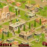Скриншот Hexus