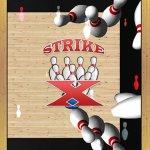 Скриншот Bowling 3D – Изображение 3