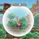 Скриншот Wario Land: Shake It! – Изображение 49