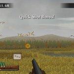 Скриншот Remington Great American Bird Hunt – Изображение 21