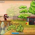 Скриншот Paintball eXtreme – Изображение 8