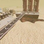Скриншот Farlight Explorers – Изображение 2