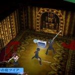 Скриншот Shin Megami Tensei: Persona 3 – Изображение 23