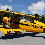 Скриншот Aerofly FS 2 – Изображение 8
