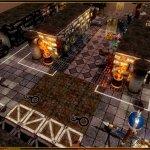 Скриншот Dungeonbowl – Изображение 7