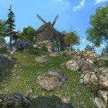 Скриншот Boyar