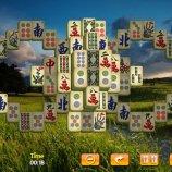 Скриншот Mahjong Epic – Изображение 3