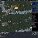 Скриншот Command & Conquer: Sole Survivor Online – Изображение 7