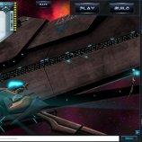 Скриншот ReVeN: XBridge – Изображение 2