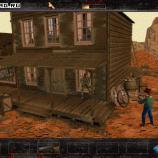 Скриншот Time Commando – Изображение 5