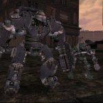 Скриншот City of Villains – Изображение 73