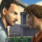 Скриншот Back to the Future: The Game – Изображение 1