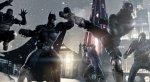5 причин, почему Batman Arkham: Origins может оказаться плохой игрой - Изображение 15