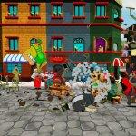Скриншот Warstache – Изображение 2