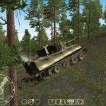 Скриншот WWII Battle Tanks: T-34 vs. Tiger – Изображение 105