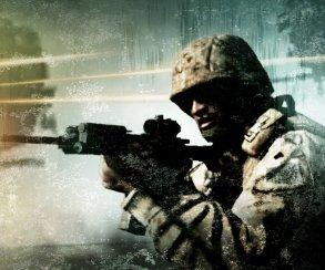 Ремастер Modern Warfare не дадут купить отдельно