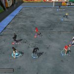 Скриншот Kicks (2007) – Изображение 7