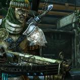 Скриншот Nosgoth
