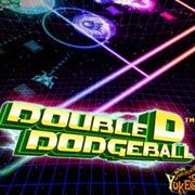 Обложка Double D Dodgeball