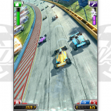 Скриншот Daytona Rush – Изображение 3