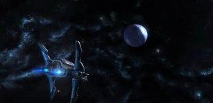Space Rangers: Quest. Анонсирующий трейлер