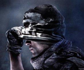 Xbox One: все известные игры на данный момент