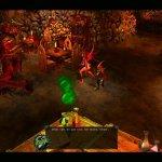 Скриншот Dungeons: The Dark Lord – Изображение 25