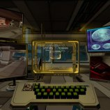 Скриншот Space Station Loma: OPERATIONS – Изображение 5