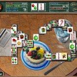 Скриншот Cafe Mahjongg – Изображение 1