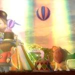 Скриншот Harvest Moon: Animal Parade – Изображение 25