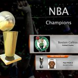 Скриншот International Basketball Manager: Season 2010/11