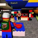 Скриншот LEGO Island 2: The Brickster's Revenge
