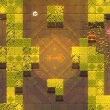 Скриншот Wand Wars – Изображение 8
