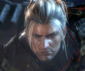 Ni-Oh: японский «Ведьмак» с примесью Dark Souls для PlayStation 4