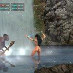 Скриншот Age of Barbarian – Изображение 15