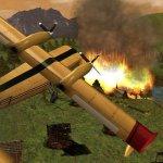 Скриншот Wildfire (2004) – Изображение 5