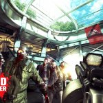 Скриншот Dead Trigger – Изображение 4