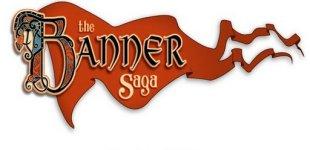 The Banner Saga. Видео #1