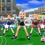 Скриншот We Cheer 2 – Изображение 83