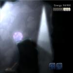 Скриншот Fjall – Изображение 34
